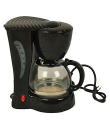 Drip Coffee Maker: Buy Drip Coffee Maker Online at Best Prices in India - Snapdeal