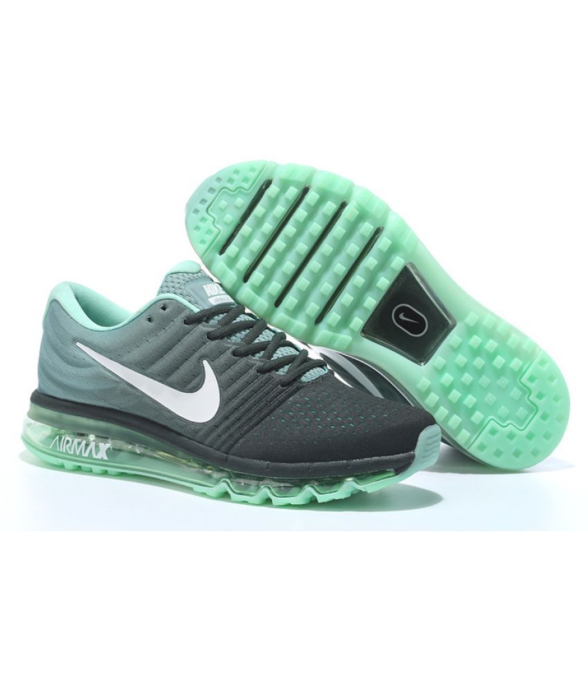 Real Air Max 2017 Light Green The Centre For Contemporary History
