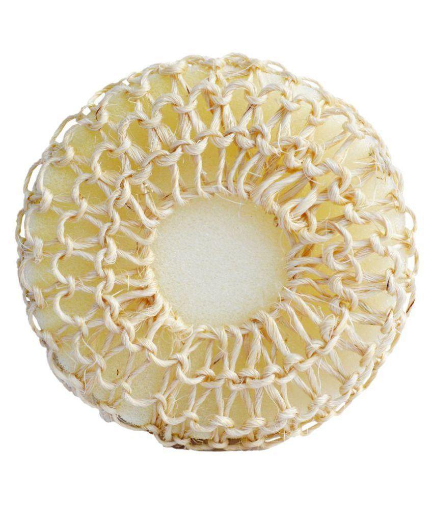 Panache Bath Sponge 39 gm
