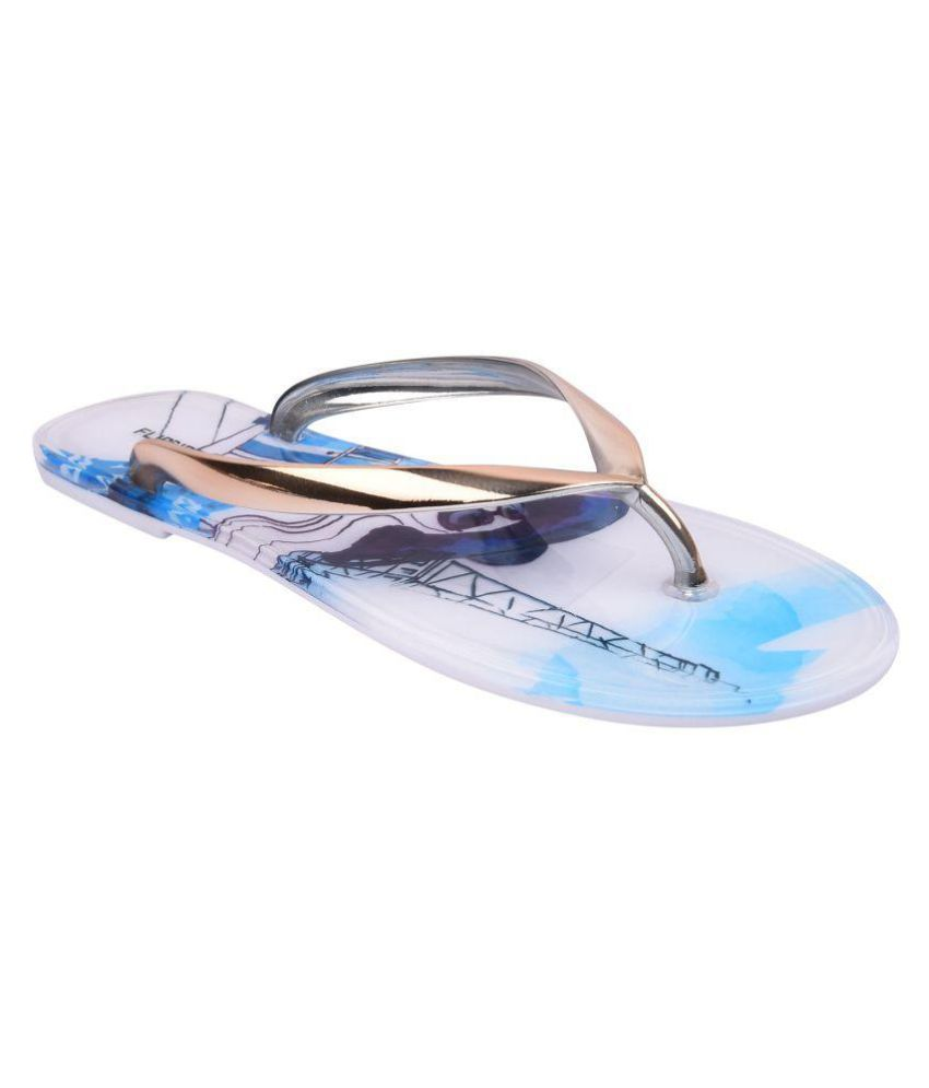 Flipside Gold Slippers best for sale d22UcSH