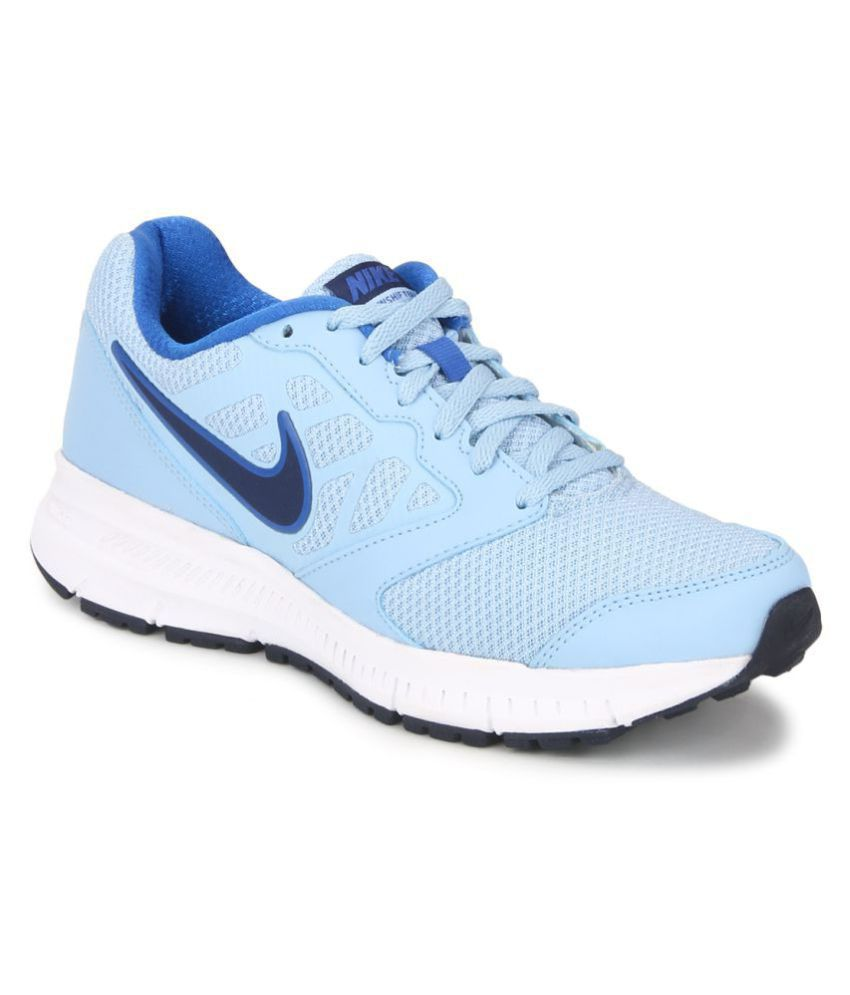 Shoes & Footwear - Buy Shoes Online in India - Myntra