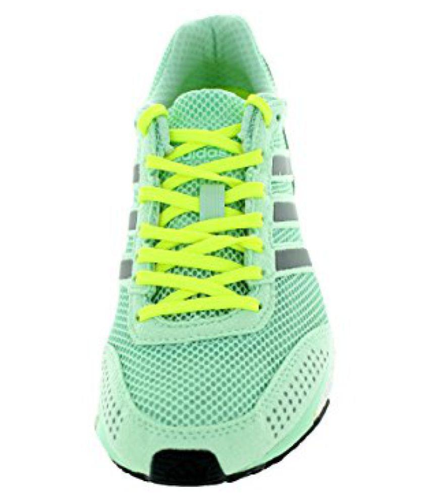 23afb3c56 ... Adidas Adizero Adios Boost 2.0 Running Sneaker Shoe - Womens Multi 9.5  B(M) ...