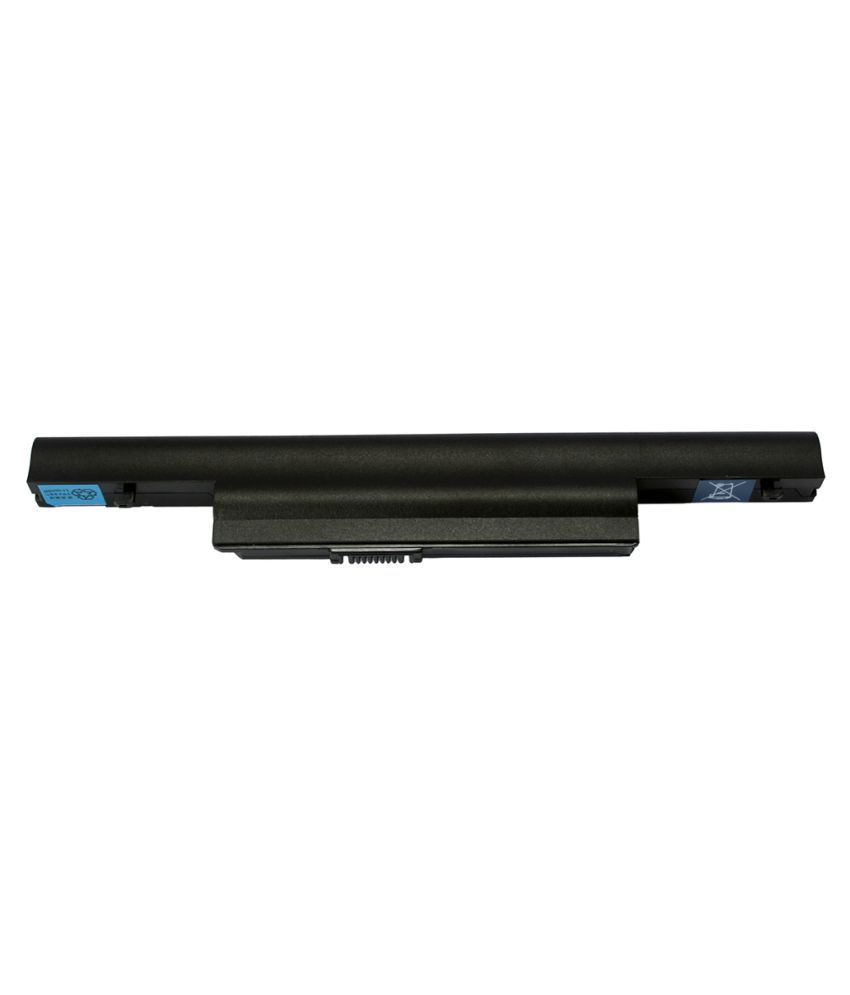 Lapster Laptop Battery Compatible For Acer Aspire 3820T / 4820T