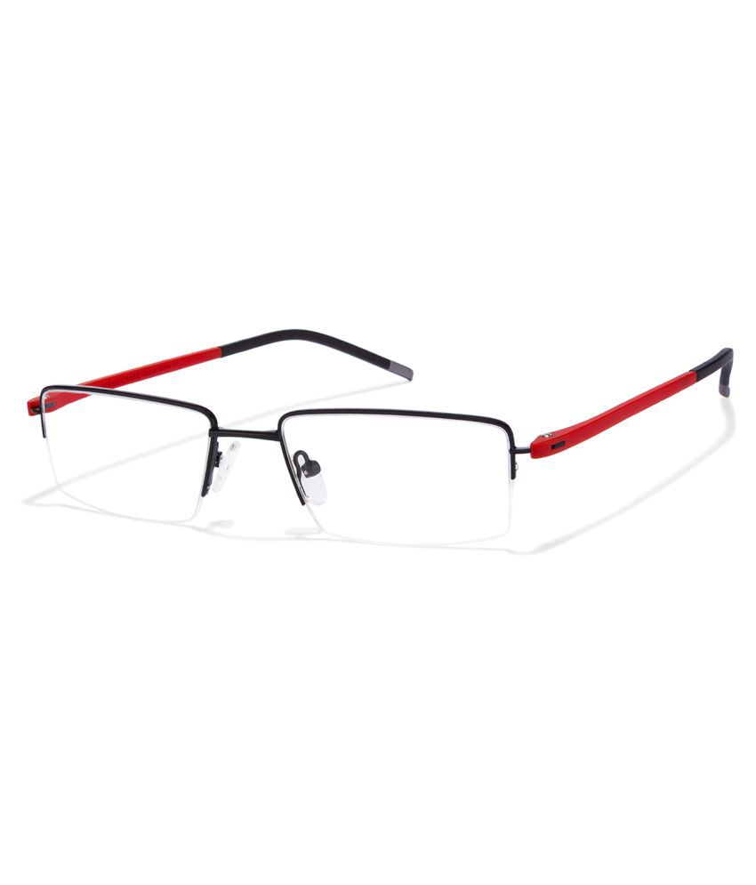 Vincent Chase Rectangle Spectacle Frame VC E10225 - Buy Vincent ...