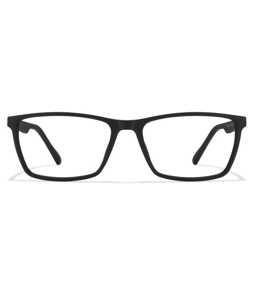 Vincent Chase Rectangle Spectacle Frame VC E10248 - Buy Vincent ...
