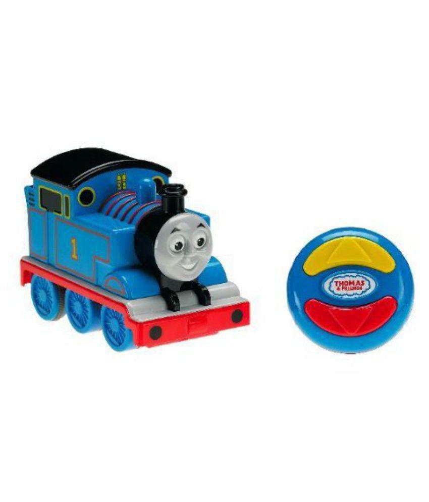 Thomas & Friends Fisher-Price, Easy Go R/C Thomas, R9638