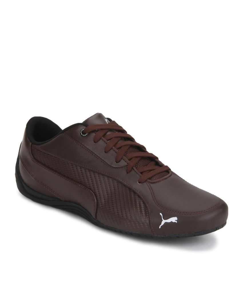 Puma Cat Shoes Online India - Style Guru Fashion Glitz Glamour Style Unplugged