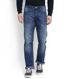 [Image: Lee-Blue-Relaxed-Jeans-SDL340305226-1-ecf3c.jpeg]