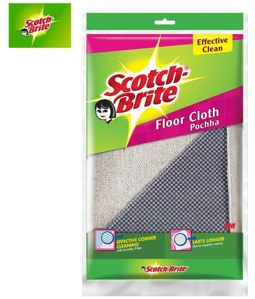 Scotch brite bathroom floor cleaner refills -  Scotch Brite Bathroom Floor Refills Ideas