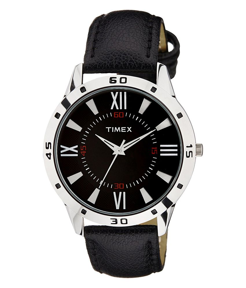 offers watches product online lowest at amazon india branded rs price