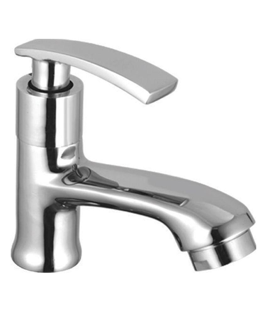Cera bathroom fittings price list - Restocking Soon