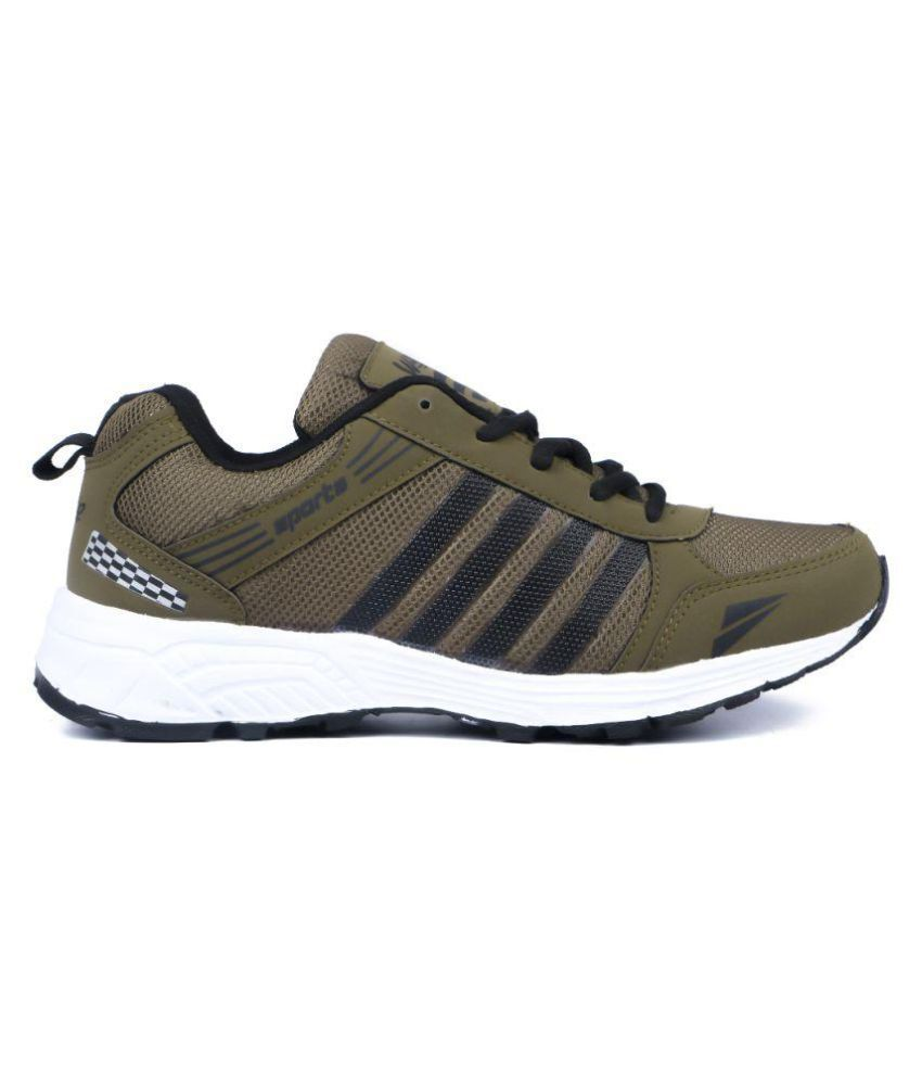 Asian Shoes Brown Sneaker Shoes discount huge surprise cheap sale fake fashion Style cheap online top quality cheap online cshIzSw