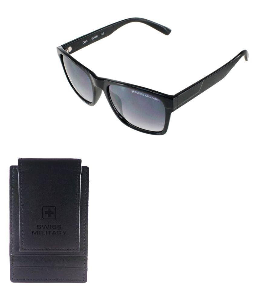 military sunglasses  Swiss Military Sunglasses - Buy Swiss Military Sunglasses Online ...