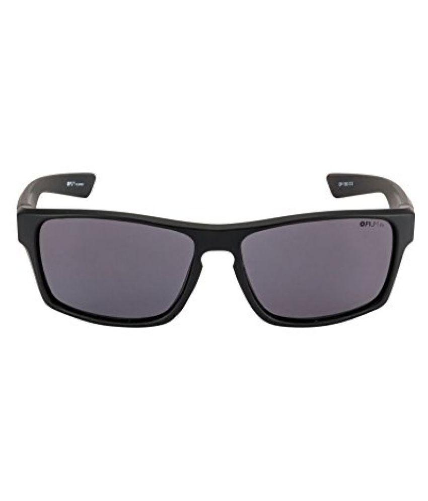 59715e07b87a ... Opium Polarized Sport Mens Sunglasses (OP-1362-C03
