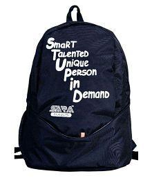 Backpacks - Buy Backpacks for Men & Girls Online at Best Prices in ...