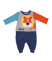Baby Clothes Buy Baby Clothes For New Born Boys Amp Girls