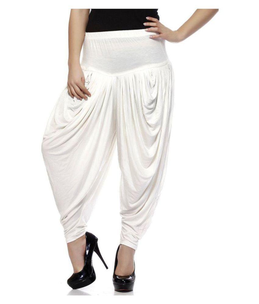 Bindash Online Viscose Single Dhoti