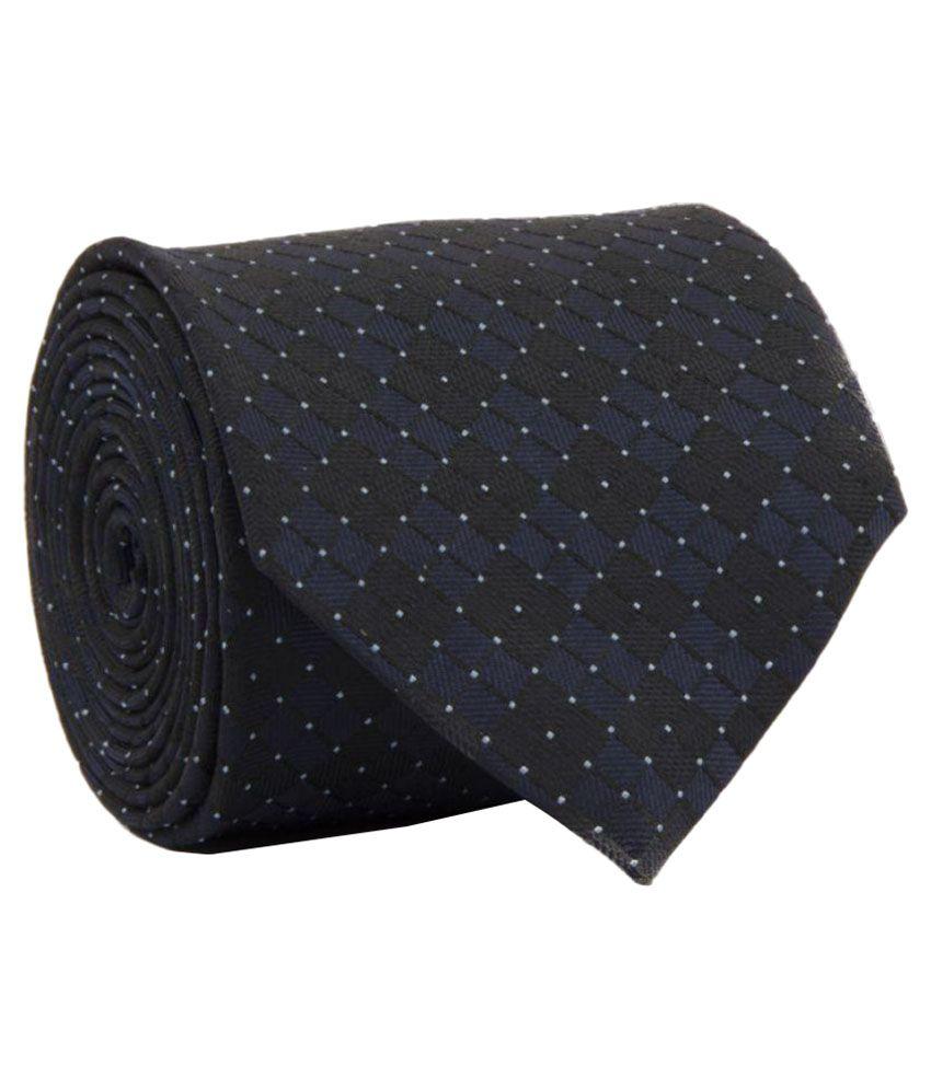 Cazzano Multi Formal Necktie