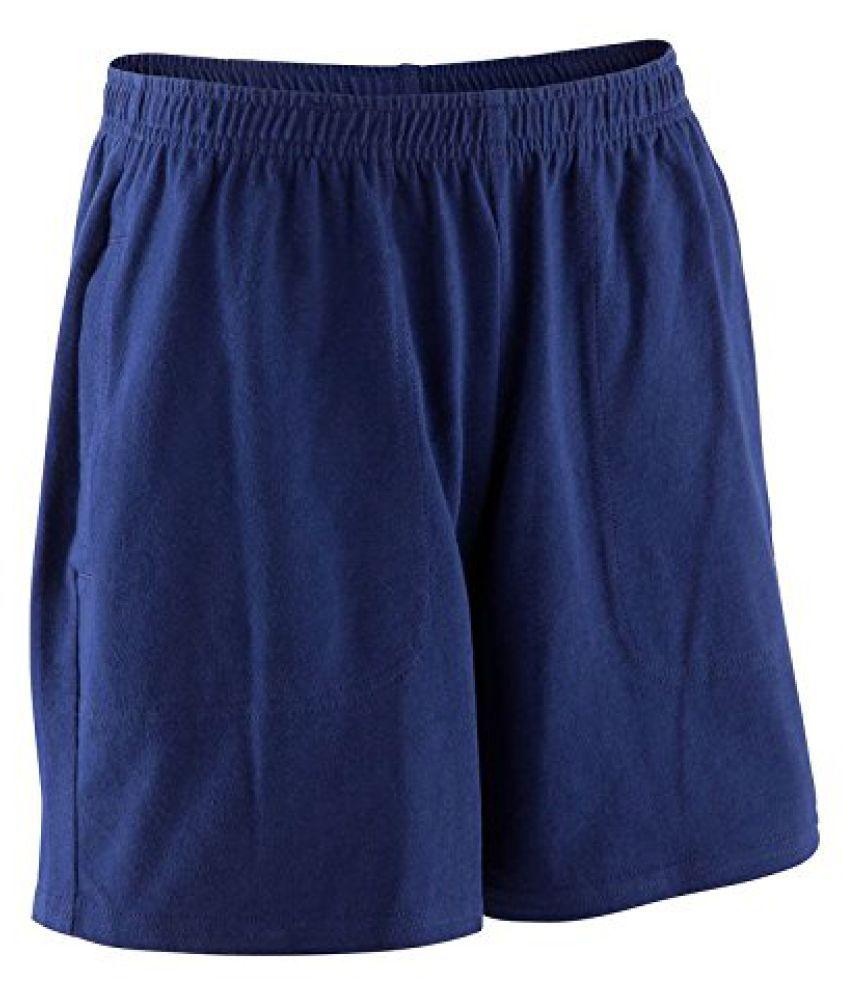 Domyos Domyos Shorts Blue