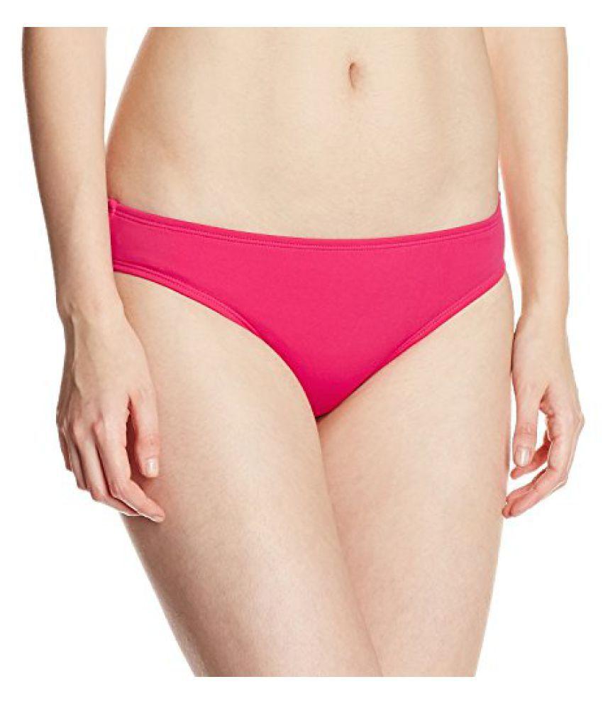 Roxy Womens Bikini