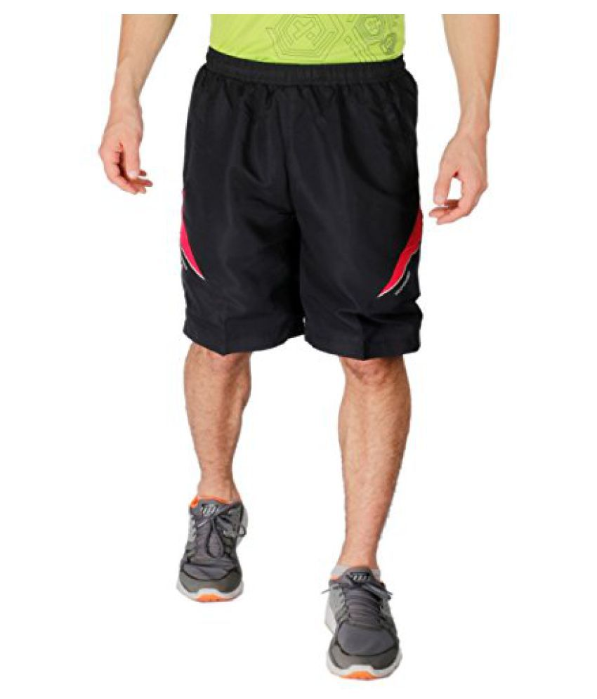 Vector X Running Shorts, Men's Small