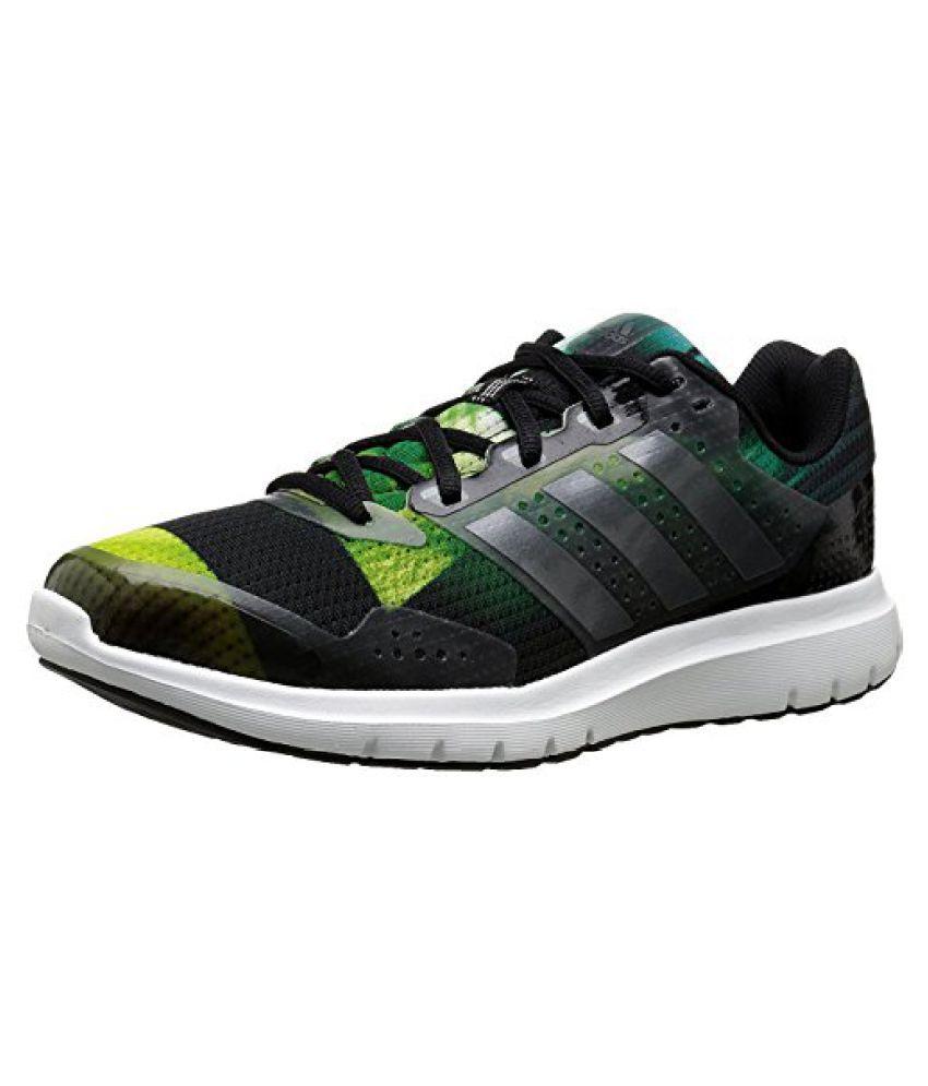 adidas Performance Men's Duramo 7.1 M Running Shoe