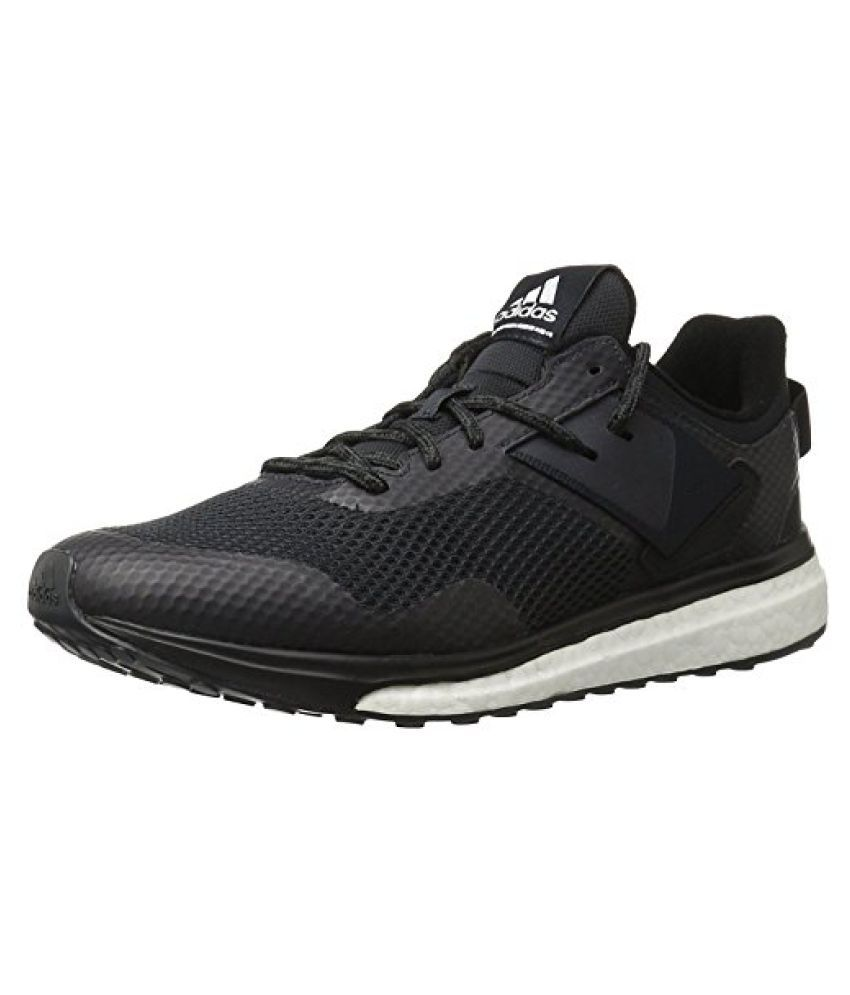 e7ef77c13b adidas Performance Men s Response 3 M Running Shoe  Buy Online at Best Price  on Snapdeal