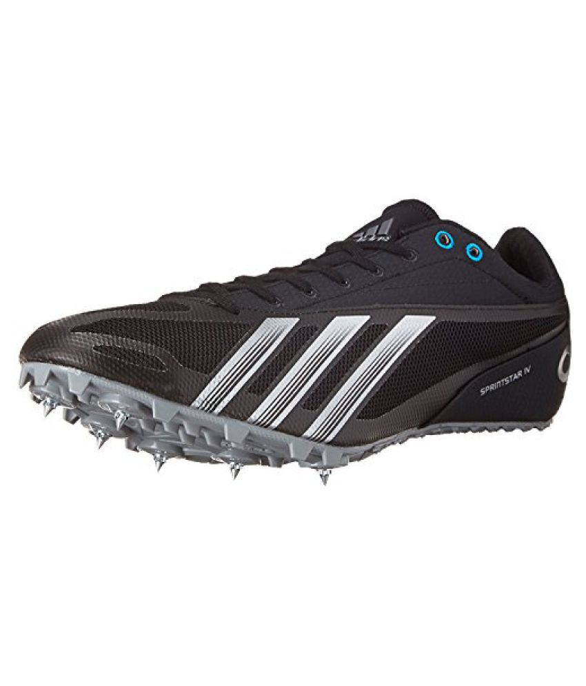 adidas Performance Men's Sprint Star 4 M Track Shoe