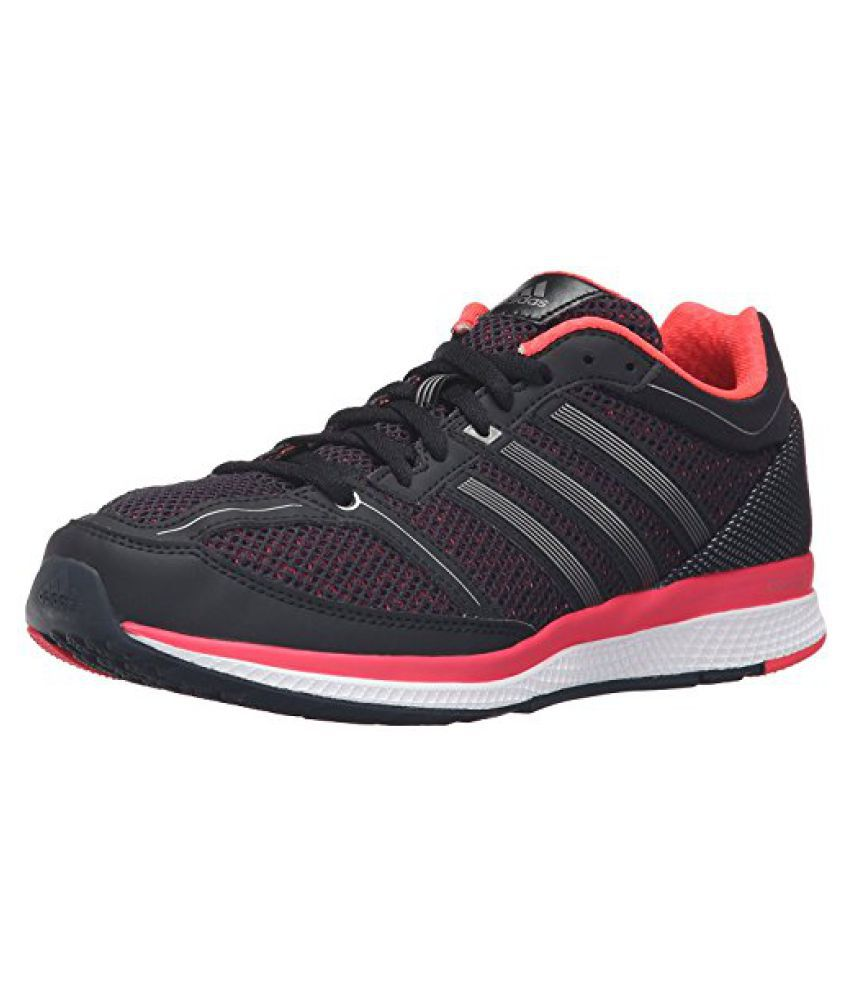 adidas Performance Women's Mana Rc Bounce W Running Shoe