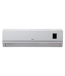 Onida 0.8 Ton 3 Star SA093TRD Split Air Conditioner(2016-17 BEE Rating)