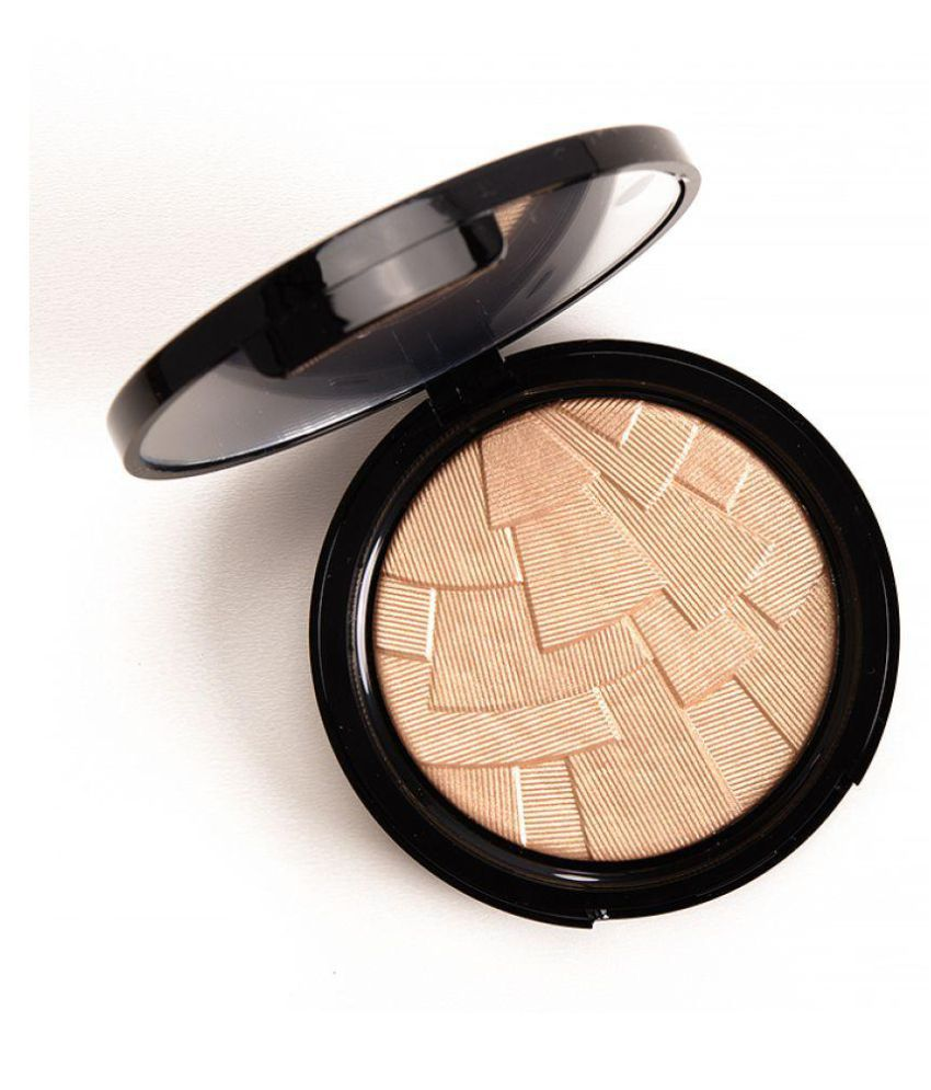 Anastasia beauty hills Finishing Powder so hollywood illuminator 9 gm
