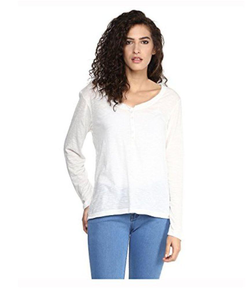 80f3e9d22eb Yepme Womens Cotton Tops Blouses - YPMTOPS1008-