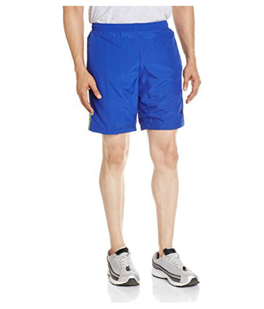 Colt Men's Synthetic Shorts