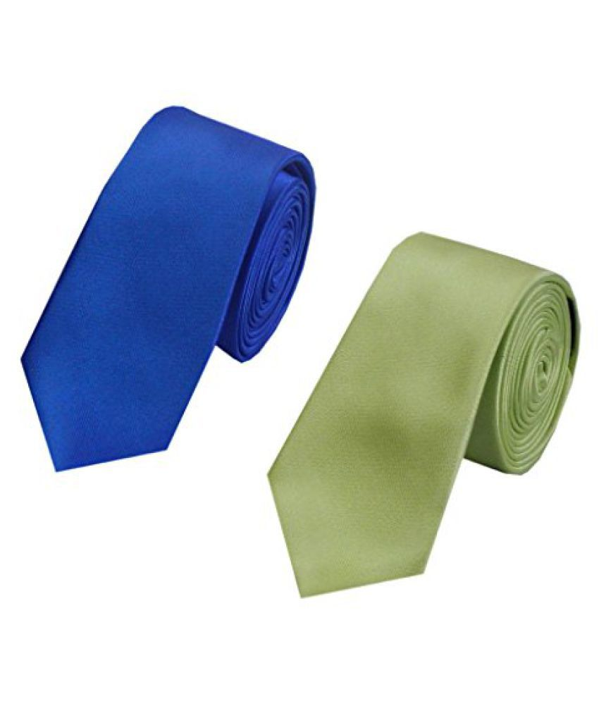 Lino Perros Blue Party Combo
