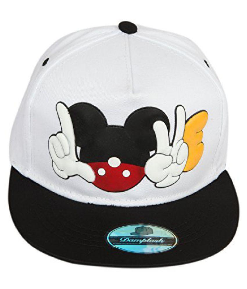 ILU Cool Snapback Cap / Unisex/ LOVE/ Baseball Cap/ Hiphop Caps