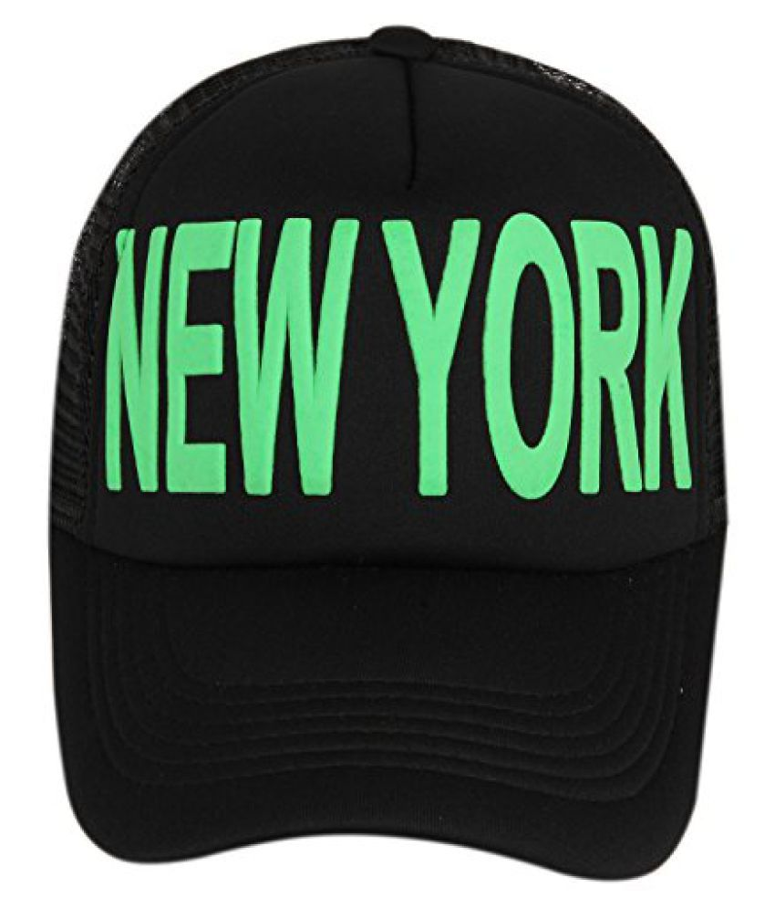 ILU Mesh Baseball Hats and caps/ Snapback Caps/ Hiphop caps