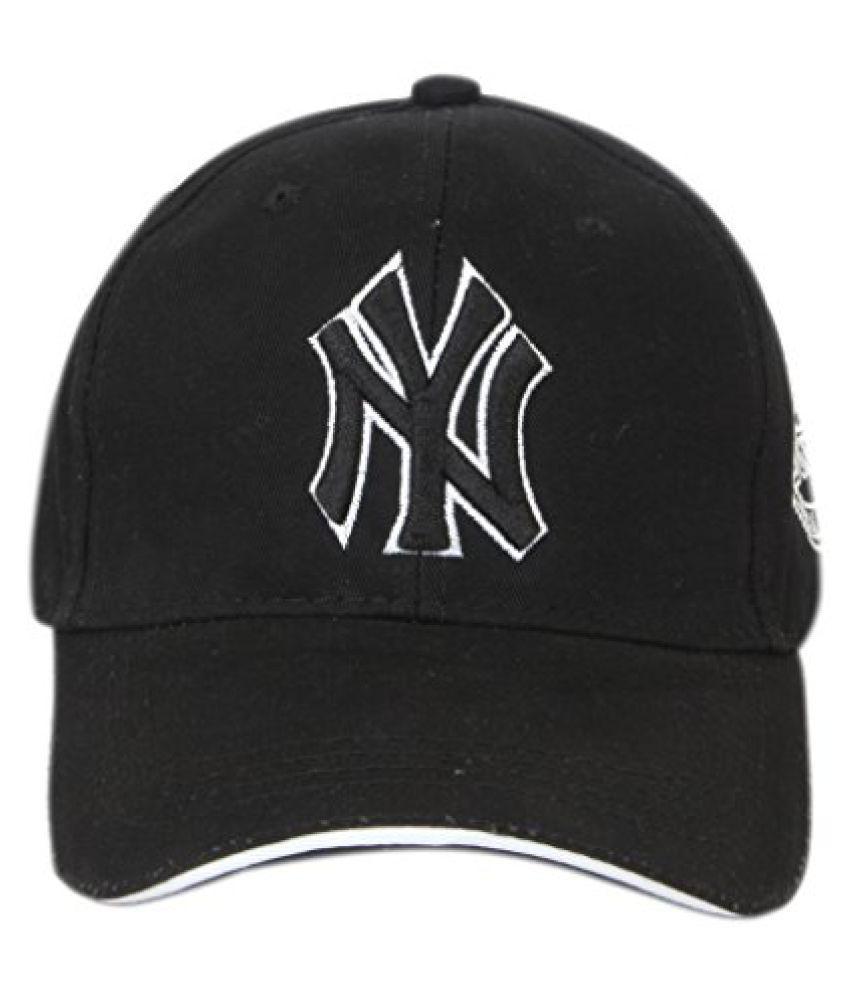 ILU NY cap baseball cap sports cap caps for man woman Boys Girls Men Women  snapback cap hiphop cap - Buy Online   Rs.  b61ebb2e46e9