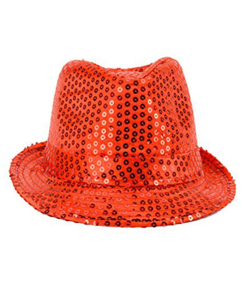 Tiekart Mens Bomber Hat (Cg163_Red)