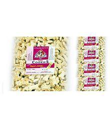 Nootie Milk Flavor Puppy Biscuits-6 Kg Combo Pack-Buy5 Get 1 Kg Free
