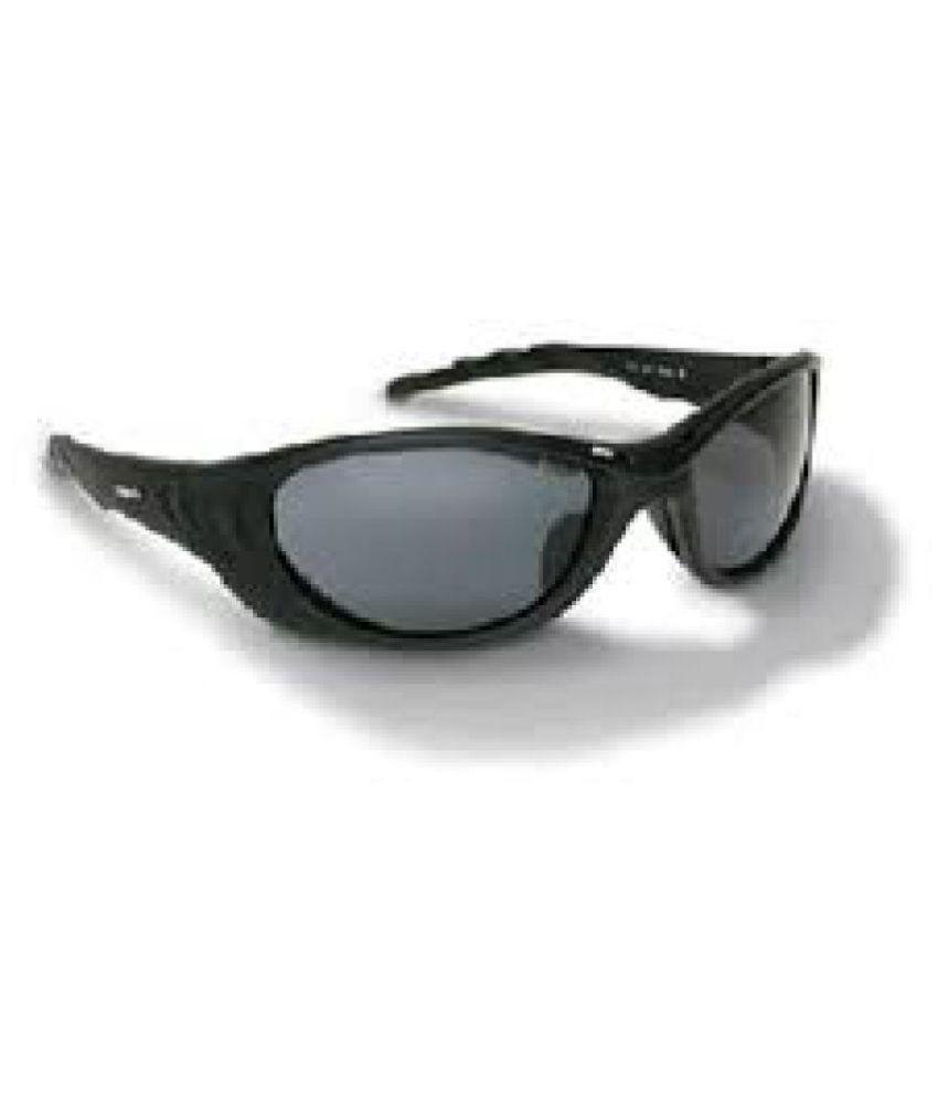 719070fa25 3M Black Bike Riding Goggles  Buy 3M Black Bike Riding Goggles ...