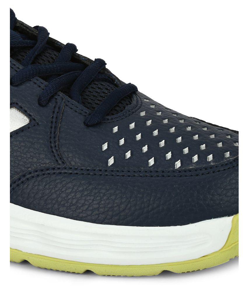 410c0e0534f Adidas Basecut 16 Navy Basketball Shoes - Buy Adidas Basecut 16 Navy ...