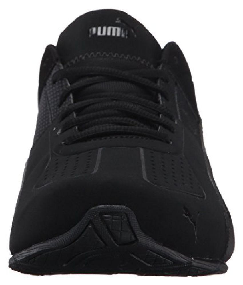 ac375dda7919ad Puma Men s Cell Surin 2 Matte Cross-trainer Shoe  Buy Online at Best ...