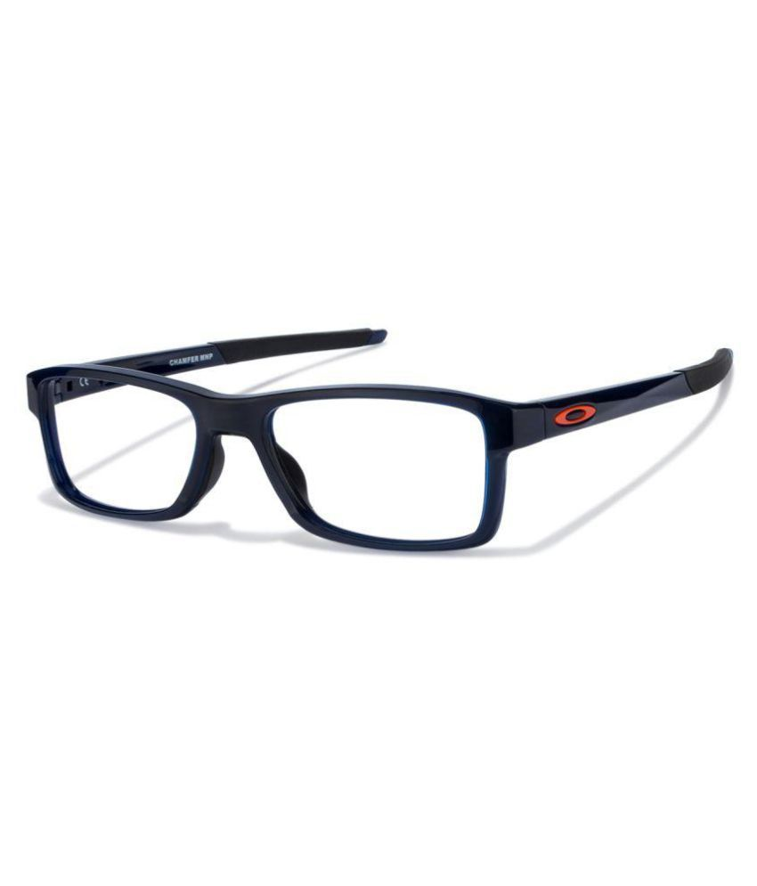spectacle frames online  OAKLEY Spectacle Frames - Buy OAKLEY Spectacle Frames Online at ...