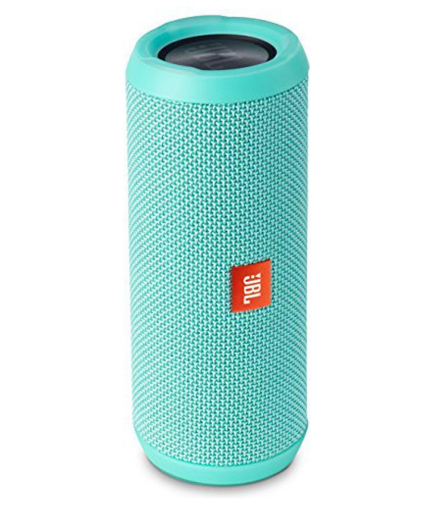 Buy JBL Flip 3 Splashproof Portable Bluetooth Speaker