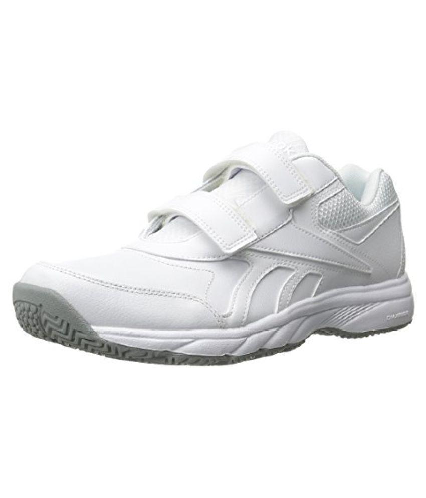 Reebok Men s Work N Cushion KC 2.0 Walking Shoe