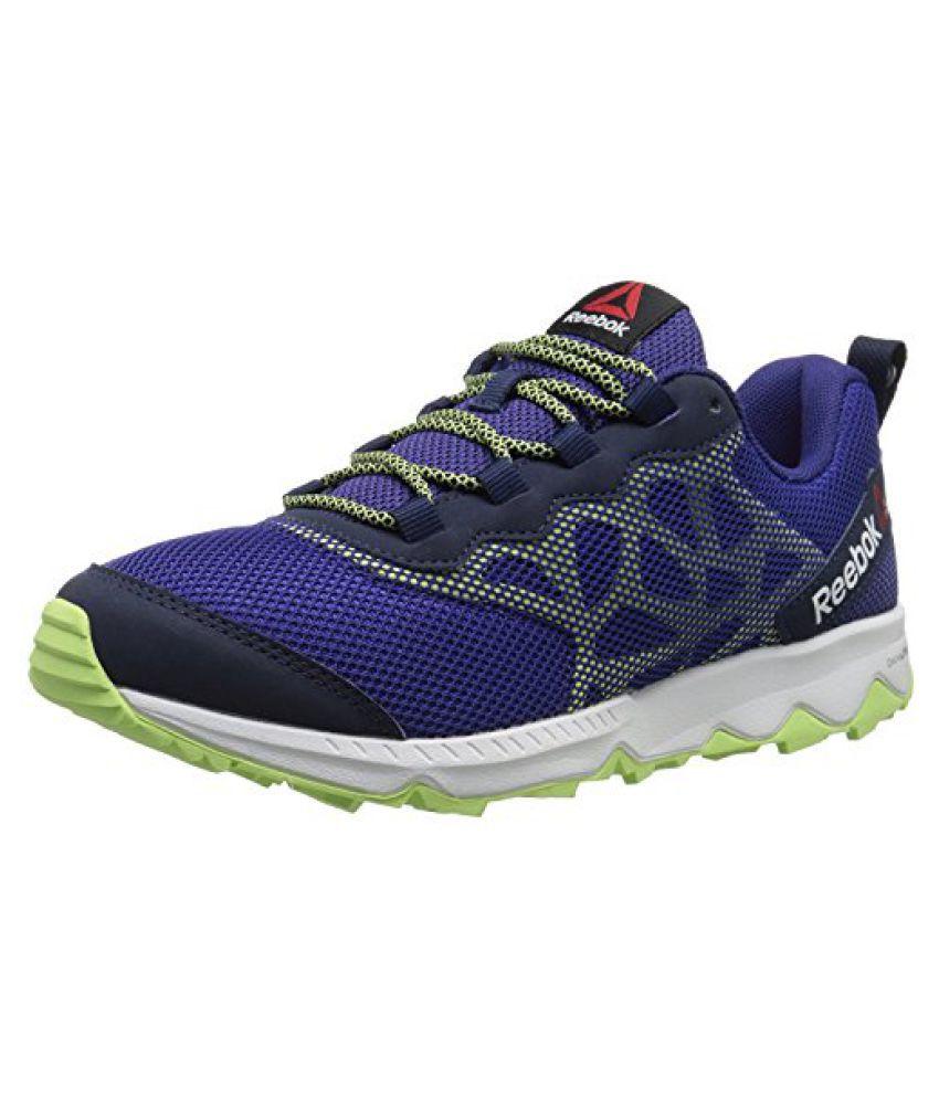 Reebok Women's DMX Lite Outdoor Shoe