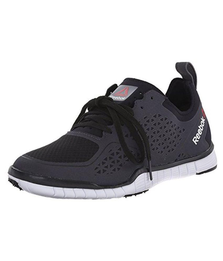 Reebok Women's Z Quick Lux 3.0 Training Shoe
