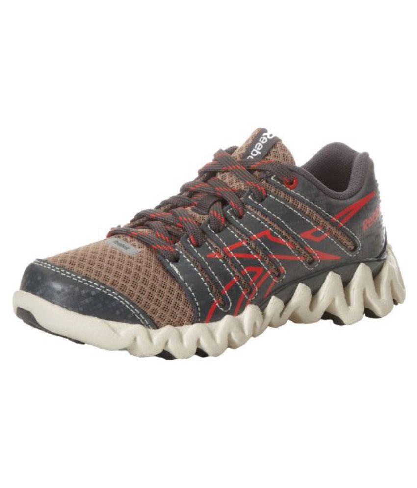 54adab9005c45 reebok zigtech shark 3.0 running shoes off 53% - www.voiretplus.fr