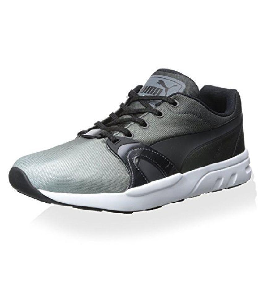 PUMA Men s XT S Blur Sneaker