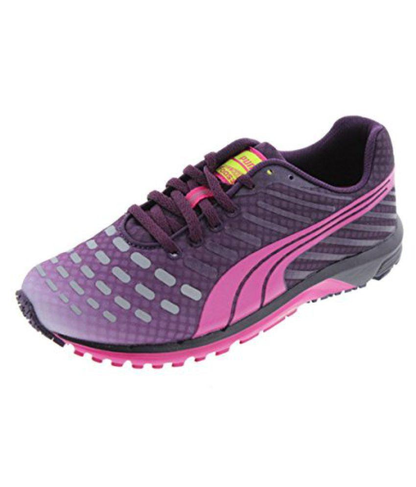 PUMA Women s Faas 300 V3 Running Shoe